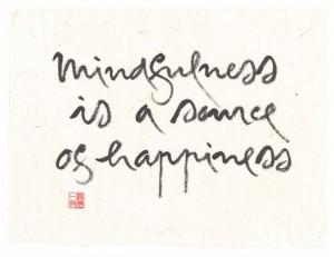 mindfulness-300x231